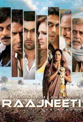 Nonton Film Raajneeti (2010) Sub Indo Download Movie Online DRAMA21 LK21 IDTUBE INDOXXI