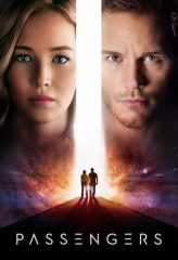 Nonton Film Passengers (2016) Subtitle Indonesia Streaming Online Download Terbaru di Indonesia-Movie21.Stream
