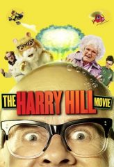 Nonton Film The Harry Hill Movie (2013) Sub Indo Download Movie Online SHAREDUALIMA LK21 IDTUBE INDOXXI