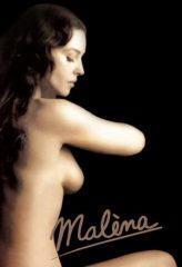 Nonton Film Malena (2000) Subtitle Indonesia Streaming Online Download Terbaru di Indonesia-Movie21.Stream