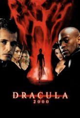 Nonton Film Dracula 2000 (2000) Subtitle Indonesia Streaming Online Download Terbaru di Indonesia-Movie21.Stream