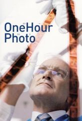 Nonton Film One Hour Photo (2002) Subtitle Indonesia Streaming Online Download Terbaru di Indonesia-Movie21.Stream