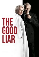 Nonton Film The Good Liar (2019) Subtitle Indonesia Streaming Online Download Terbaru di Indonesia-Movie21.Stream