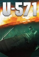 Nonton Film U-571 (2000) Subtitle Indonesia Streaming Online Download Terbaru di Indonesia-Movie21.Stream