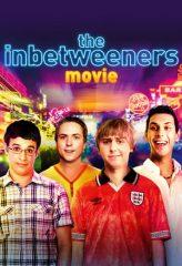 Nonton Film The Inbetweeners Movie (2011) Sub Indo Download Movie Online SHAREDUALIMA LK21 IDTUBE INDOXXI