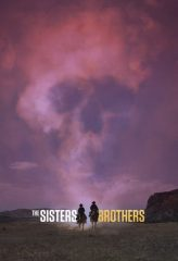 Nonton Film The Sisters Brothers (2018) Subtitle Indonesia Streaming Online Download Terbaru di Indonesia-Movie21.Stream