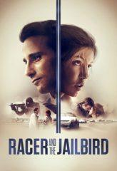 Nonton Film Racer and the Jailbird (2017) Subtitle Indonesia Streaming Online Download Terbaru di Indonesia-Movie21.Stream