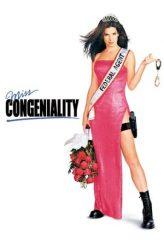 Nonton Film Miss Congeniality (2000) Subtitle Indonesia Streaming Online Download Terbaru di Indonesia-Movie21.Stream