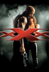 Nonton Film xXx (2002) Sub Indo Download Movie Online SHAREDUALIMA LK21 IDTUBE INDOXXI