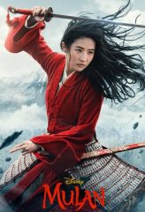 Nonton Film Mulan (2020) Subtitle Indonesia Streaming Online Download Terbaru di Indonesia-Movie21.Stream