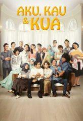 Nonton Film Aku, Kau & KUA (2014) Sub Indo Download Movie Online DRAMA21 LK21 IDTUBE INDOXXI