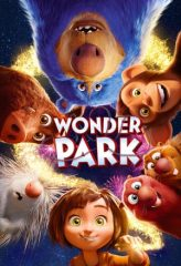 Nonton Film Wonder Park (2019) Sub Indo Download Movie Online DRAMA21 LK21 IDTUBE INDOXXI