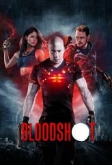 Nonton Film Bloodshot (2020) Subtitle Indonesia Streaming Online Download Terbaru di Indonesia-Movie21.Stream
