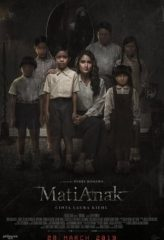Nonton Film MatiAnak (2019) Sub Indo Download Movie Online DRAMA21 LK21 IDTUBE INDOXXI