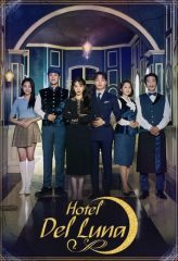 Nonton Film Hotel Del Luna (2019) Sub Indo Download Movie Online DRAMA21 LK21 IDTUBE INDOXXI