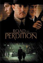Nonton Film Road to Perdition (2002) Subtitle Indonesia Streaming Online Download Terbaru di Indonesia-Movie21.Stream