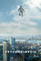 Nonton Film Psychokinesis (2018) Subtitle Indonesia Streaming Online Download Terbaru di Indonesia-Movie21.Stream