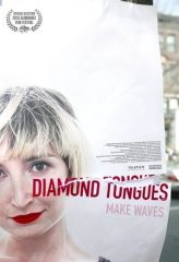 Nonton Film Diamond Tongues (2015) Sub Indo Download Movie Online SHAREDUALIMA LK21 IDTUBE INDOXXI