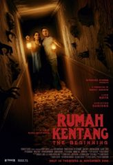 Nonton Film Rumah Kentang: The Beginning (2019) Subtitle Indonesia Streaming Online Download Terbaru di Indonesia-Movie21.Stream