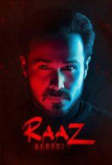 Nonton Film Raaz Reboot (2016) Subtitle Indonesia Streaming Online Download Terbaru di Indonesia-Movie21.Stream