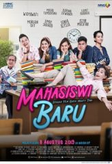 Nonton Film Mahasiswi Baru (2019) Sub Indo Download Movie Online DRAMA21 LK21 IDTUBE INDOXXI