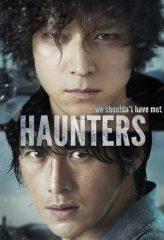 Nonton Film Haunters (2010) Sub Indo Download Movie Online DRAMA21 LK21 IDTUBE INDOXXI