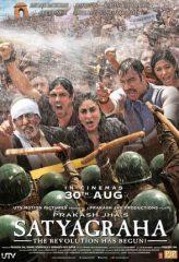 Nonton Film Satyagraha (2013) Sub Indo Download Movie Online DRAMA21 LK21 IDTUBE INDOXXI