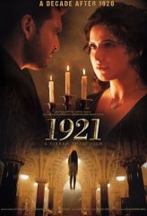 Nonton Film 1921 (2018) Subtitle Indonesia Streaming Online Download Terbaru di Indonesia-Movie21.Stream