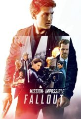 Nonton Film Mission: Impossible – Fallout (2018) Subtitle Indonesia Streaming Online Download Terbaru di Indonesia-Movie21.Stream