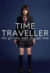 Nonton Film Time Traveller: The Girl Who Leapt Through Time (2010) Subtitle Indonesia Streaming Online Download Terbaru di Indonesia-Movie21.Stream