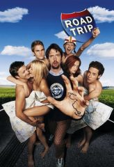 Nonton Film Road Trip (2000) Subtitle Indonesia Streaming Online Download Terbaru di Indonesia-Movie21.Stream