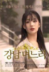 Nonton Film Gangnam Daughter in Law (2019) Sub Indo Download Movie Online SHAREDUALIMA LK21 IDTUBE INDOXXI