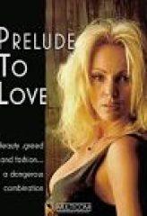 Nonton Film Prelude to Love (1995) Sub Indo Download Movie Online SHAREDUALIMA LK21 IDTUBE INDOXXI