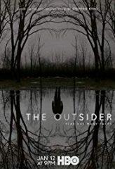Nonton Film The Outsider (2020) Subtitle Indonesia Streaming Online Download Terbaru di Indonesia-Movie21.Stream