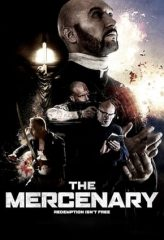 Nonton Film The Mercenary (2020) Sub Indo Download Movie Online SHAREDUALIMA LK21 IDTUBE INDOXXI