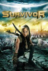 Nonton Film Survivor (2014) Sub Indo Download Movie Online DRAMA21 LK21 IDTUBE INDOXXI