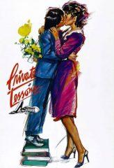 Nonton Film Private Lessons (1981) Sub Indo Download Movie Online SHAREDUALIMA LK21 IDTUBE INDOXXI