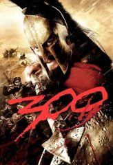 Nonton Film 300 (2007) Sub Indo Download Movie Online DRAMA21 LK21 IDTUBE INDOXXI