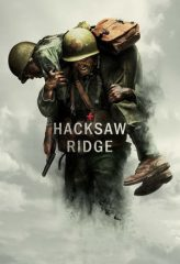 Nonton Film Hacksaw Ridge (2016) Sub Indo Download Movie Online DRAMA21 LK21 IDTUBE INDOXXI