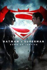 Nonton Film Batman v Superman: Dawn of Justice (2016) Sub Indo Download Movie Online DRAMA21 LK21 IDTUBE INDOXXI