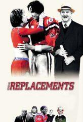 Nonton Film The Replacements (2000) Subtitle Indonesia Streaming Online Download Terbaru di Indonesia-Movie21.Stream