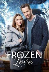 Nonton Film Frozen in Love (2018) Subtitle Indonesia Streaming Online Download Terbaru di Indonesia-Movie21.Stream