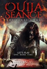 Nonton Film Ouija Seance: The Final Game (2018) Sub Indo Download Movie Online DRAMA21 LK21 IDTUBE INDOXXI