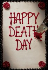 Streaming Happy Death Day Sub Indo : streaming, happy, death, Download, Happy, Death, (2017), Layarkaca21, Indoxxi, Archives, Drama21.ICU