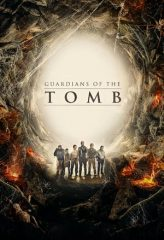 Nonton Film Guardians of the Tomb (2018) Sub Indo Download Movie Online DRAMA21 LK21 IDTUBE INDOXXI