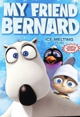 Nonton Film My Friend Bernard (2012) Sub Indo Download Movie Online SHAREDUALIMA LK21 IDTUBE INDOXXI