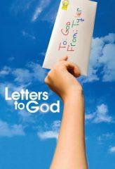 Nonton Film Letters to God (2010) Subtitle Indonesia Streaming Online Download Terbaru di Indonesia-Movie21.Stream