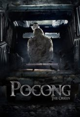 Nonton Film Pocong The Origin (2019) Sub Indo Download Movie Online DRAMA21 LK21 IDTUBE INDOXXI