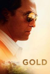Nonton Film Gold (2016) Sub Indo Download Movie Online SHAREDUALIMA LK21 IDTUBE INDOXXI