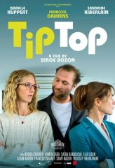Nonton Film Tip Top (2013) Subtitle Indonesia Streaming Online Download Terbaru di Indonesia-Movie21.Stream